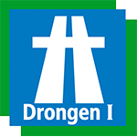 VZW Drongen I