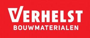 Logo Verhelst Bouwmaterialen