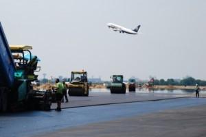 aswebo_renovatie landingsbaan