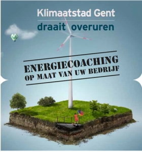 energiecoaching_stad Gent