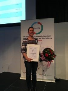 anneleen-warmoes-durabrik-wint-kwinta-business-excellence-award